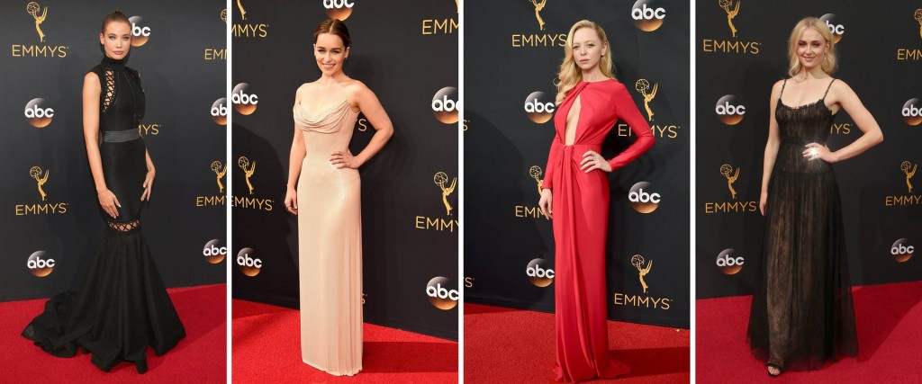 emmys-best-dressed-hero1