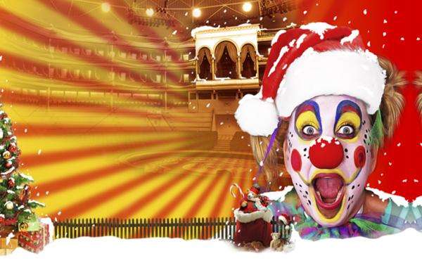 circo-de-natal_755x470
