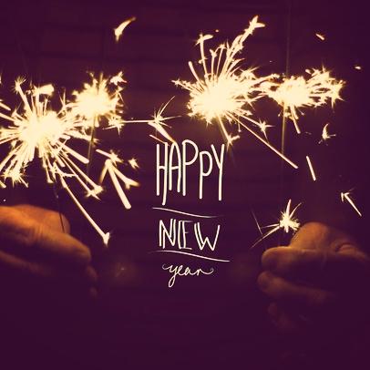 happy-new-year-tumblr